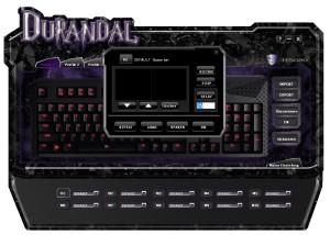 Tesoro-Durandal-Ultimate-Software-2