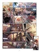 Univerne 01 - Seite 12 Vorschau - Tribe Online Magazin