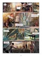 Univerne 01 - Seite 13 Vorschau - Tribe Online Magazin