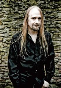 JensJohannsson