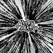 Monster Truck - Furiosity - Tribe Online Magazin