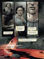Conquistador 02 - Seite 8 Vorschau - Tribe Online Magazin