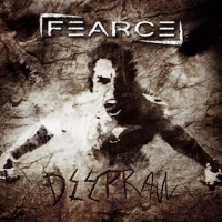 DEEPRAW-cover-fearce-tribe-online
