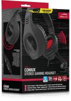Speedlink Coniux Headset