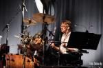 BAP KozerthausBAP Konzerthaus Freiburg Tribe Online-5