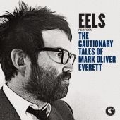Eels_Tales_Albumcover
