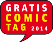 gct-logo2014