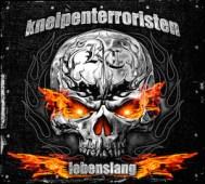 kneipenterroristen-tribe-online-lebenslang-cover