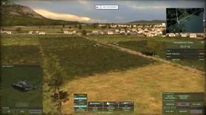 Wargame Red Dragon - Panzer Frankreich - Tribe Online Magazin