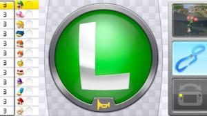 Mario Kart 8 - Gamepad Display - Tribe Online Magazin