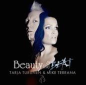 TarjaTurunen BeautyTheBeat