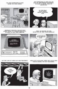Wizzywig - Vorschau Seite 86 - Tribe Online Magazin