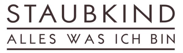 staubkind-alleswasichbin-tribe-online