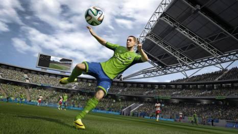 FIFA15_XboxOne_PS4_AuthenticPlayerVisual_Dempsey - Tribe Online Magazin