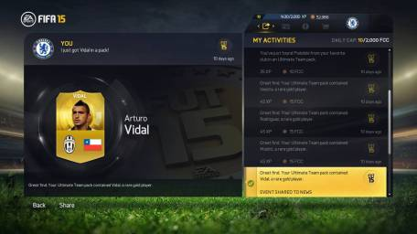 FIFA15_XboxOne_PS4_EASFC_VidalItemFound - Tribe Online Magazin