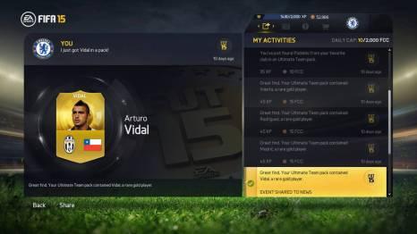FIFA15_XboxOne_PS4_EASFC_VidalItemFound - Tribe Online Magazin
