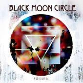 blackmooncircle