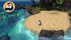 Die Pinguine aus Madagascar - Screenshot 2 - Tribe Online Magazin