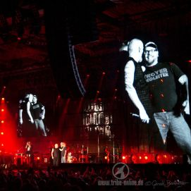 Fanta 4 - 2015 - Rothaus Arena Freiburg - yDSC00771