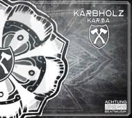 kaerbholz-karma-cd-cover-tribe-online