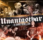 unantsatbar-10-jahre-cd-cover-tribe-online