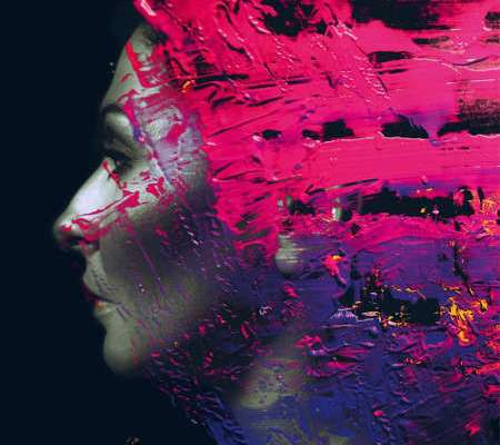 Steven Wilson - Hand Cannot Erase - Tribe Online Magazin