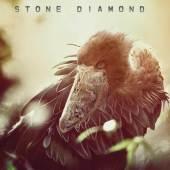 stonediamond