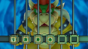 Mario Party 10 - 4 to unlock Bowser -  Tribe Online Magazin