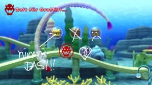 Mario Party 10 - Bowser Graffiti - Tribe Online Magazin