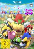 Mario Party 10 - Tribe Online Magazin