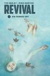 Revival 03 - Ein ferner Ort - Tribe Online Magazin