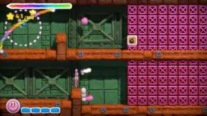 Kirby und der Regenbogen-Pinsel - Zwillinge - Tribe Online Magazin