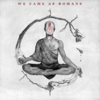 We Came As Romans -We Came As Romans-tribe