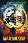 Mad Max - Fury Road - Tribe Online Magazin