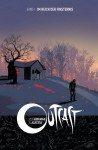 Outcast 01 - Im Reich der Finsternis - Tribe Online Magazin