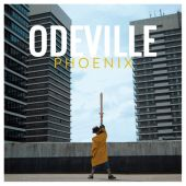 odeville_phoenix