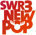 swr3newpop