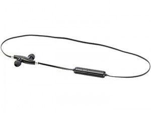 Produktbild HZ-2654