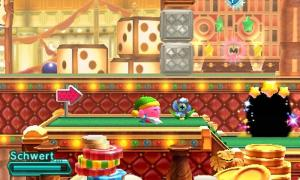Kirby Planet Robobot - Link Casino - Tribe Online Magazin