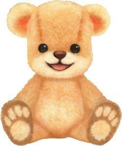 1_TeddyTogether_chr_02