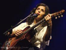 Katie Melua - ZMF 2016 - yxDSC02672 - Tribe Online Magazin