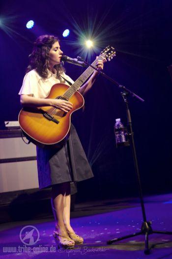 Katie Melua - ZMF 2016 - yxDSC02731 - Tribe Online Magazin