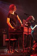 Steven Wilson - ZMF 2016 - yxDSC02827 - Tribe Online Magazin