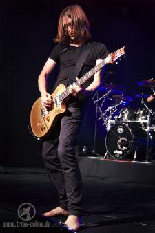 Steven Wilson - ZMF 2016 - yxDSC03001 - Tribe Online Magazin
