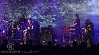 Steven Wilson - ZMF 2016 - yxDSC03092 - Tribe Online Magazin