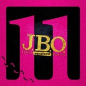 jbo-11-cover