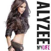 AlbumCover_MyLife_300dpi - Tribe Online Magazin