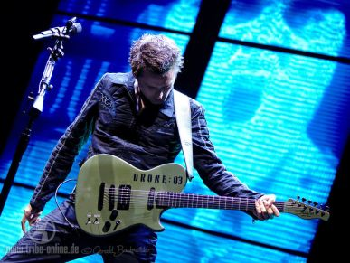 Muse - Rock am See 2016 - yxDSC09131 - Tribe Online Magazin