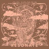 Cojones-Resonate