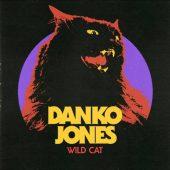 Danko Jones - Wild Cat - Tribe Online Magazin